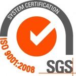 CNC_ISO-9001-2008