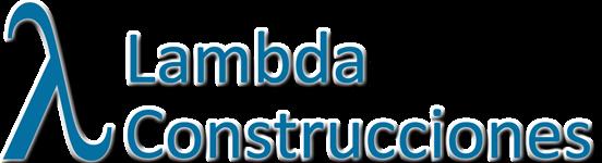 Lambda Construcciones Cía Ltda.